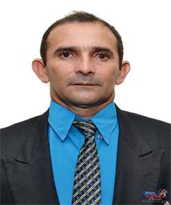 [Vereador Antonio Carlos]