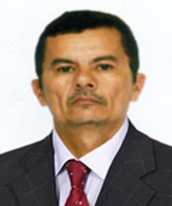 [Vereador Manoel Sena]