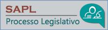 Acesso ao Processo legislativo