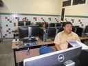 oficina do Interlegis