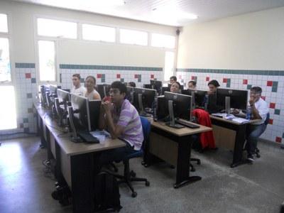 Oficina Interlegis
