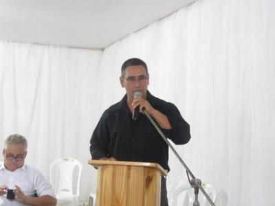 Presidente Ver. Carlos Samuel.JPG