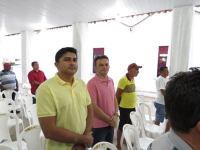 Ver. Portela e Vice-prefeito Assis.JPG