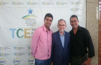 P_Douglas_Olavo Rêbelo e Carlos Samuel.jpg