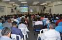Seminário_RPPS Auditório APPM.jpg