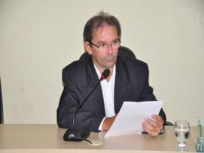 Prof. Bernardo sessão 018-15