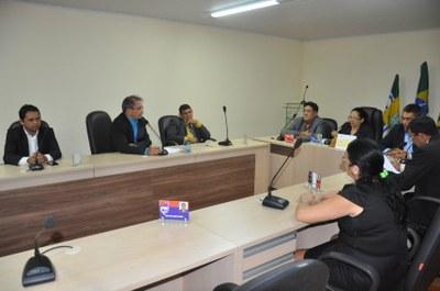 sessão ordinária 19-15.JPG