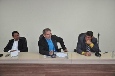 ver. Jhontan, Prof. Bernardo e Fernando - ordinária 19-15.JPG