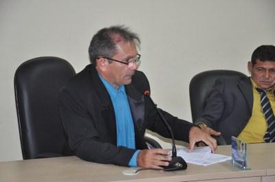 Ver. Prof. Bernardo..JPG