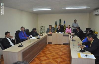 plenario extr_01-15.jpg