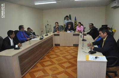 plenario extra_01-15.jpg
