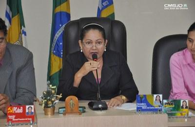 presidente extra_01-15.JPG