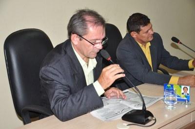 ord_23_15 Prof. Bernardo.JPG