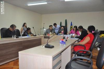 plenario.. ord_28-15.JPG