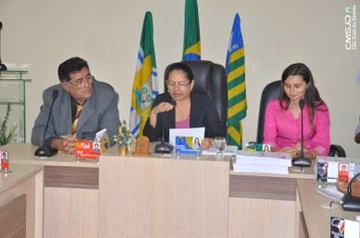 plenario ord_28-15.JPG