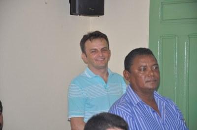 Assis Carvalho Sol. 02-15