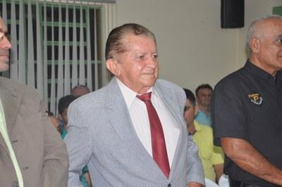 Chico Aírton Sol. 02-15