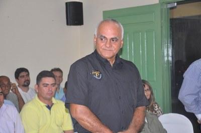 Zé Mauro Sol. 02-15