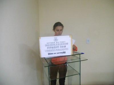voto betania..jpg