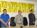 ex-pref.Felícia, ex ver Luiz carlos e sec.plan,Francisco.jpg