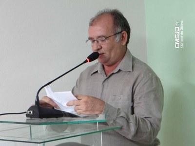 ex-Ver. Luiz Carlos.jpg
