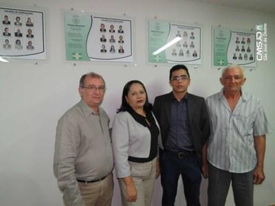 Luiz Carlos, Maze, Francisco e Sales.jpg