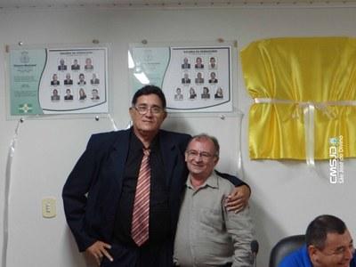 ver Manoel Joana e Luiz Carlos.jpg