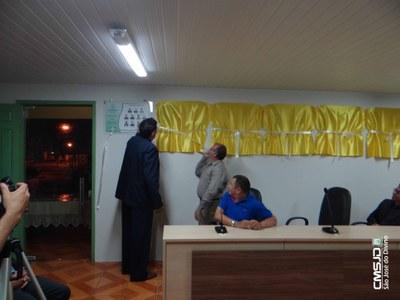ver Manoel Joana e Luiz Carlos_descerramento_2ª Legislatura.jpg