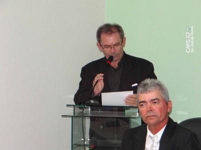 Ver.Prof Bernardo_Mensagem.jpg