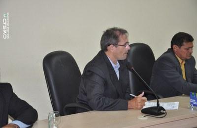 ver. Prof Bernardo sessão extra 03_16.jpg