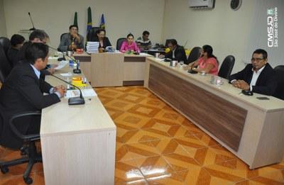 plenario sessao ordinária 03-16.jpeg