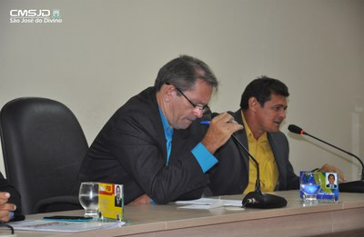 ver. Prof. Bernardo  e Fernando - sessao ordinária 003-216.jpeg