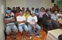 plateia sessão ordinaria 05_16.jpeg