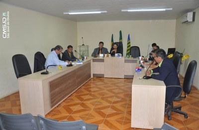 sessão ordinária 006-2016.jpg