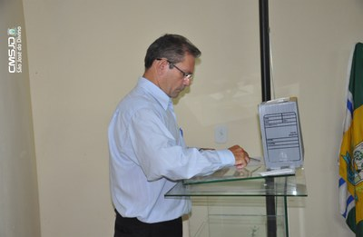 votacao Veto-ver prof-bernardo.jpeg