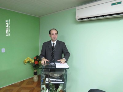 Adv. Manoel Jr.jpg