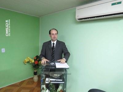 Adv. Manoel Jr.jpg