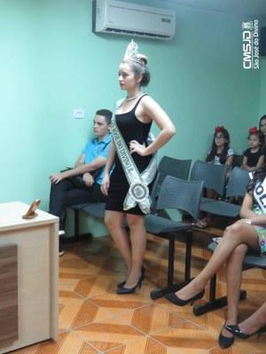 Brenda - Miss SJD 2016.JPG