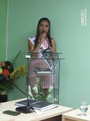 Cristina - Candidata Barra do Piracuruca.JPG