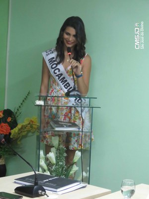 Daria Fonteles - Candidata malhadinha.JPG