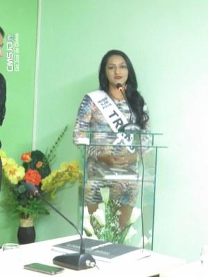 Joice - Candidata Transval.JPG