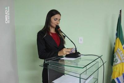 Ver. Betânia Discurso.jpg