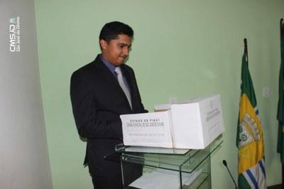 Ver. Carlos Portela voto eleição Mesa diretora.jpg