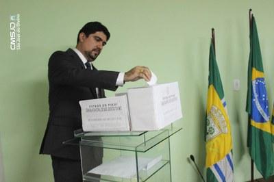 Ver. Dr. Daniel voto eleição Mesa diretora.jpg