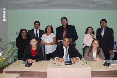 Vereadores 7ª Legislatura.jpg