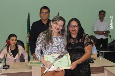Nayara Batista e Ver. Maze.jpg