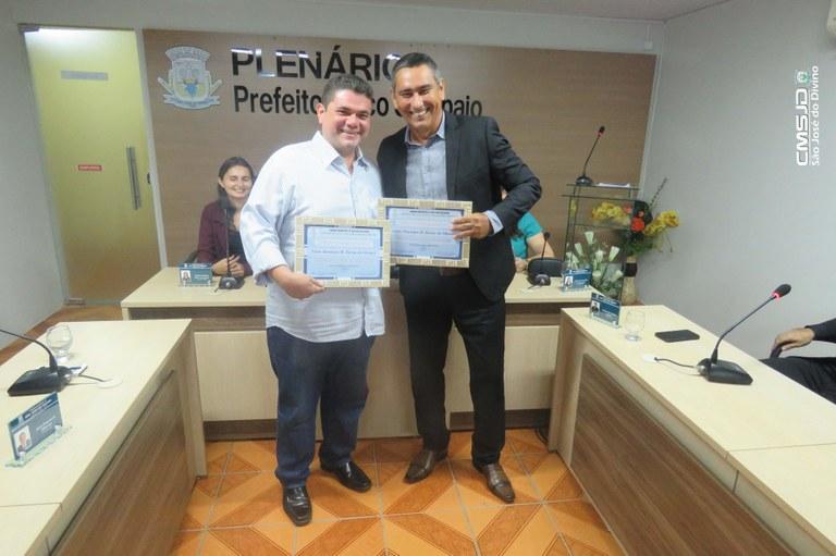Fabio xavier e Carlos Samuel.jpg