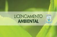 Após edição de Emenda, Câmara aprova Projeto das taxas de licenciamento ambiental