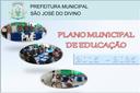 Aprovado o Plano Municipal de educação 2015-2025 e a LDO 2016