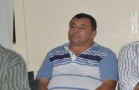 Câmara aprova Contas de 2009/2010 do ex-prefeito Antonio Felícia
